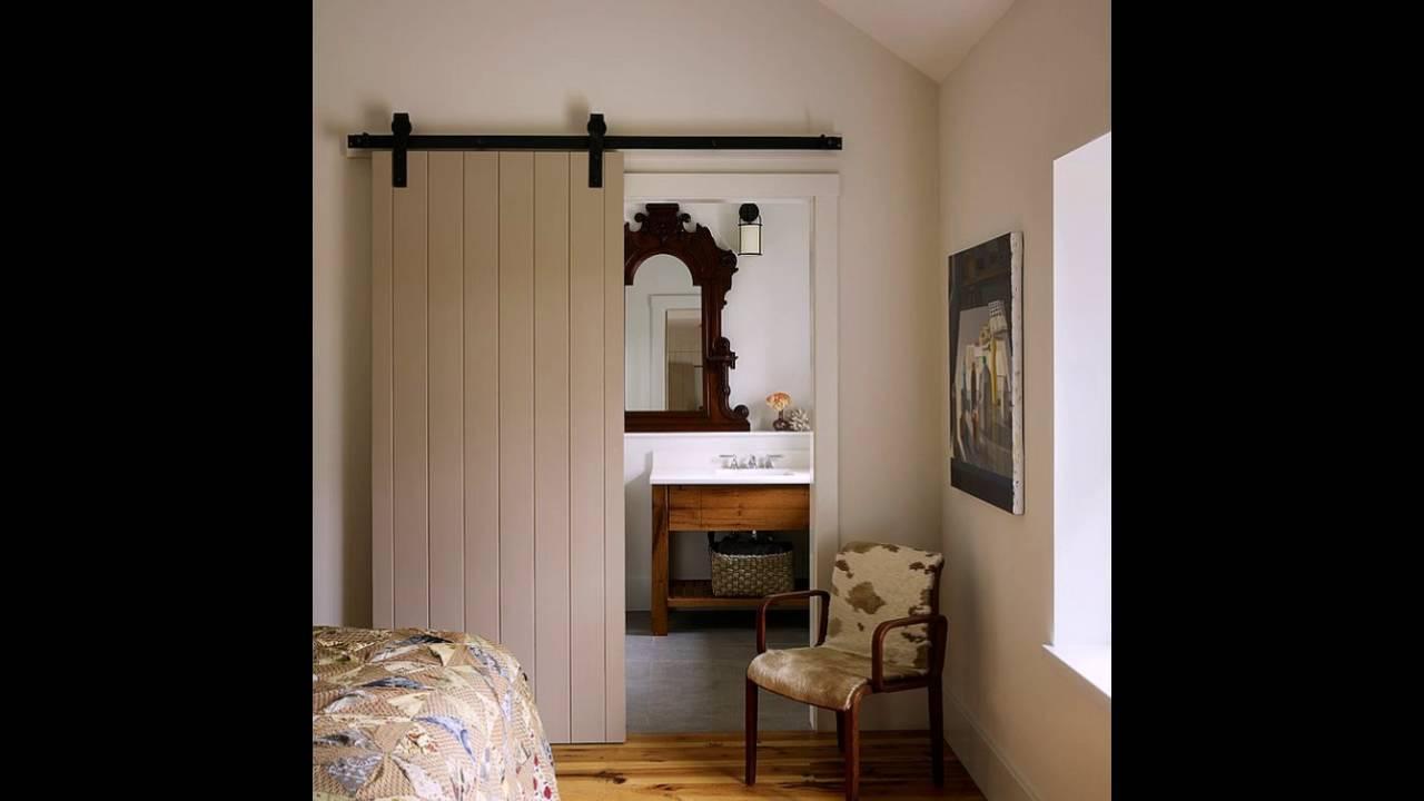Großartig Landhaus Style Foto Von Latest Schnes Stil Badezimmer Mit Einem Schiebe