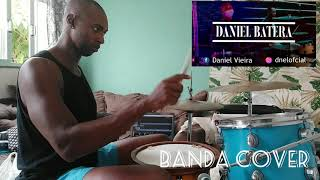 Daniel BATERA (BANDA COVER)