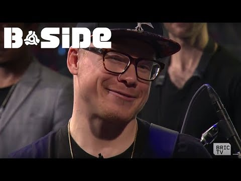 SK Invitational | B Side