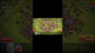 HOW TO FIND INSANE LOOTS IN CLASH OF CLANS (HINDI) BY AYUSH MISHRA
