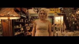 Mariana Bandarra + Fu_k the Zeitgeist - The Bargain Store (Dolly Parton)