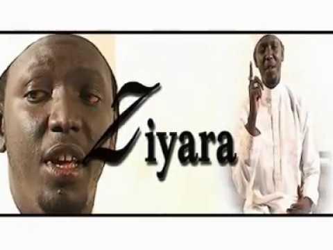 Download Ziyara Qasida by AHMED JARIMI
