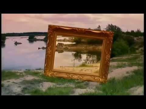 Lord I seek you-Marcos Witt
