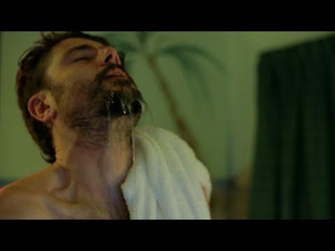 Not Welcome    1 2016  Richard Short, Kelly O'Sullivan Movie HD