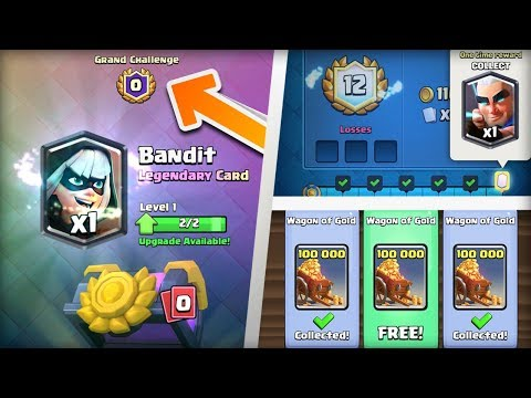 25 Things Players LOVE in Clash Royale (Part 4)