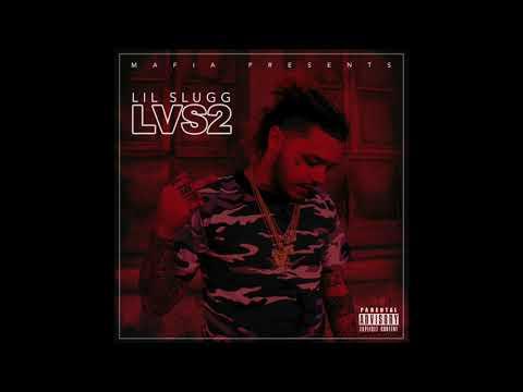 Lil Slugg - Shit Changed 2 [Prod. By L-Finguz] #LVS2