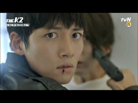 5 Best Korean Drama for Beginners   Action Drama