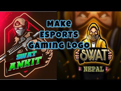 create-esports-gaming-logo-free-for-ios