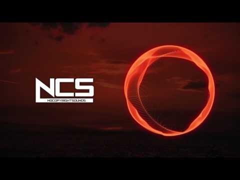 Jim Yosef   Link NCS Remix