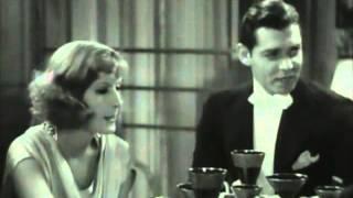 Susan Lenox clip2