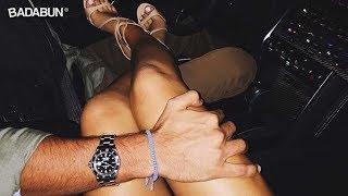7 Señales de que tu pareja te ama aunque no te lo diga