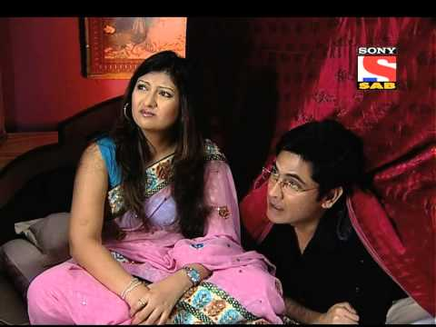 Yeh Chanda Kanoon Hai  Episode 100