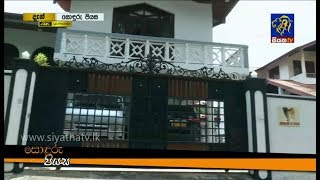 soduru-piyasa-04-05-2019