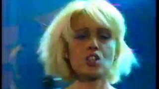 Quizas, Quizas, Quizas,  Daisy Mei, Сан Ремо 1990