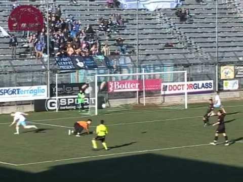 Venezia Sport News (Rubrica sportiva) puntata 17