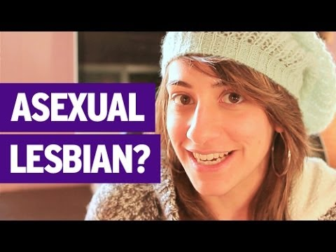 dating an asexual person Flexible ones are usually willing to date sexuals and asexuals, repulsed ones usually prefer to date other asexuals when possible  person 2: i'm asexual.