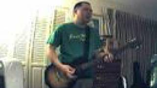 In This Diary - Ataris cover