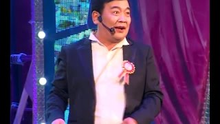 Repeat youtube video Naizuud - ОНИГООТОЙ ДАРГА tsoo shine hoshin shog 2017 Shine uy - Onigootoi Darga шинэ хошин шог 2017