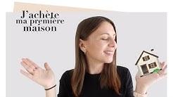 10 BONNES RAISONS D'INVESTIR JEUNE ! PREMIER ACHAT IMMOBILIER