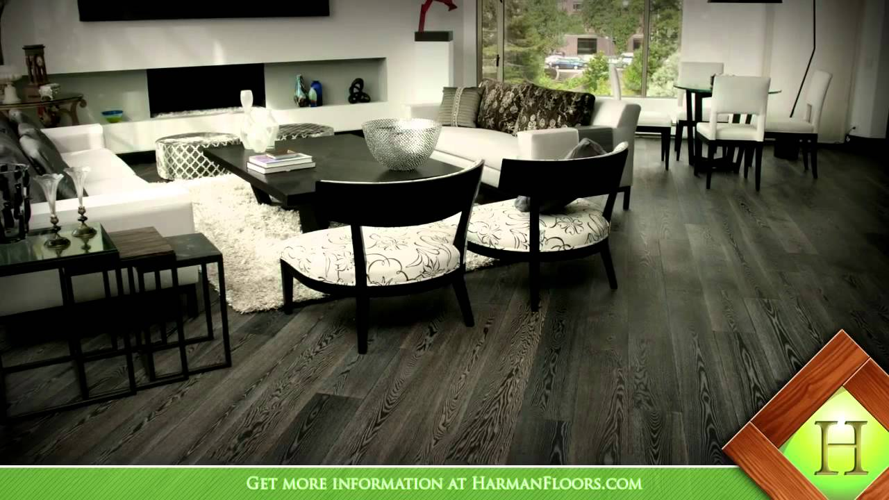 Hardwood vs tile or carpet harman hardwood flooring youtube hardwood vs tile or carpet harman hardwood flooring dailygadgetfo Choice Image