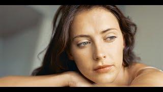 kya hai kuch (Female) video song    love hai yaar    Vinit Talesara    Lotus Music Company