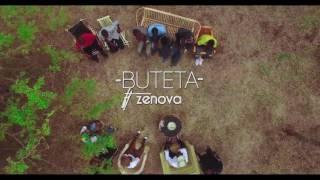 Buteta ft Nova -utamaduni
