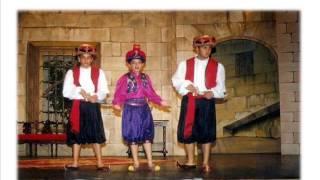 l għarusa tal mosta 1994 malcolm bonnici melvin debono u robert saccasan atturi deporrians