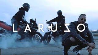 LARUZO feat. AKKURAT - PATE PATE (prod. by LARUZO) [Official 4K Video] REUPLOAD