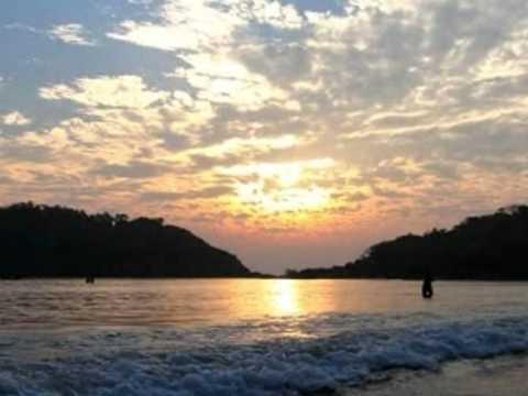 Tere Dil Ki Patri Pe [Full Song] (HD) - Aashique Mastane