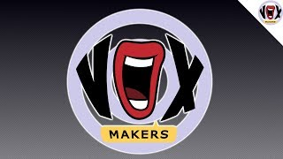Fermeture du collectif VoxMakers