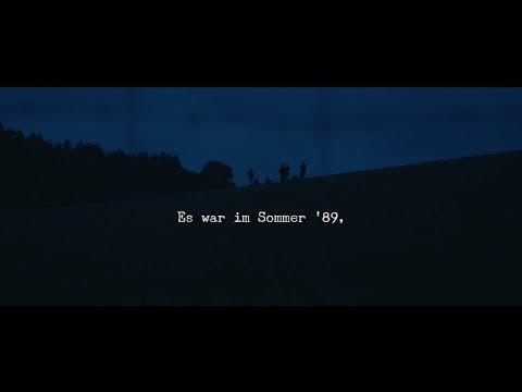 Kettcar - Sommer '89 (Er Schnitt Löcher In Den Zaun)
