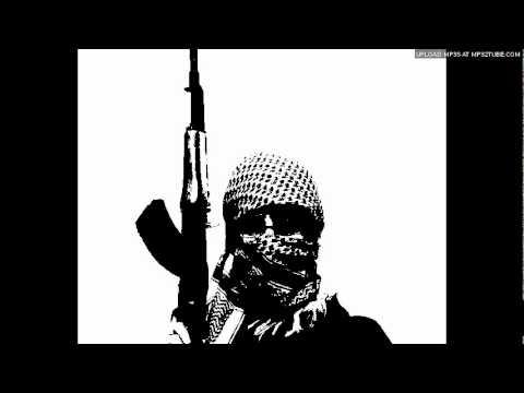 2pac feat. Dr. Dre & Dj Quik & Mimi - Put It On Me (Remix)