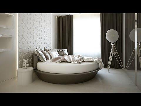 Дизайн квартир. Очень красиво!