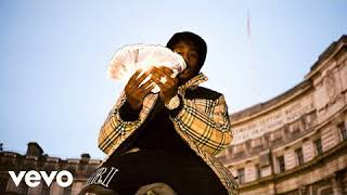 Lil Tjay - One Take (London Experience) Ringtone