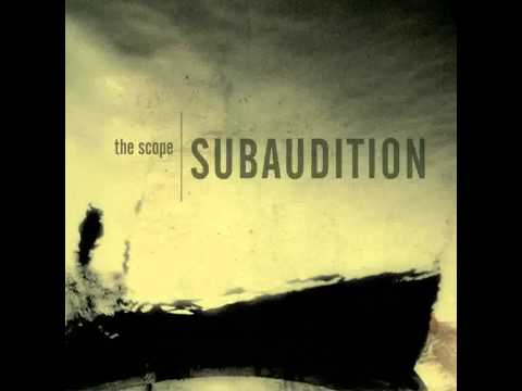 Subaudition - The Blue Light