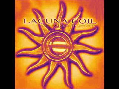 Hyperfast - Lacuna Coil