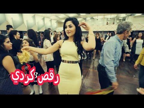 أجمل فتاة و اروع رقص يخبل شوف دقيقة 3:40 ثانية thumbnail