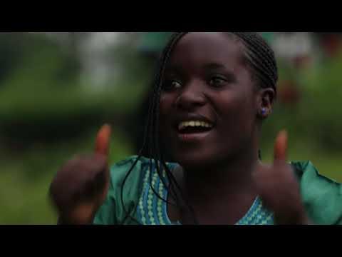 CYF Ntamulung HEAL THE SOUL Vol 4 (BAKWERI MEDLEY)