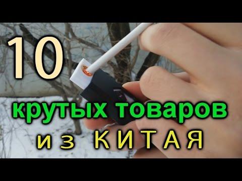 Банк Возрождение - Москва: сведения об адресах банка
