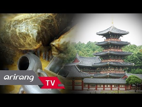[Tour vs Tour 3] Ep.7 - Buyeo and Gongju, Cities Where Baekje Dynasty's Spirits Dwell _ Full Episode