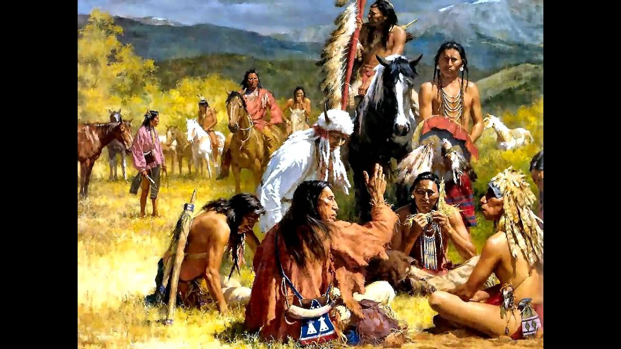 native american music essay An essay or paper on different native american music native american music has many different musical styles within every native american tribe there is a variety of musical styles and instruments.