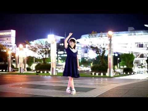 【足太ぺんた】星屑オーケストラ 歌って踊ってみた【Chiho】