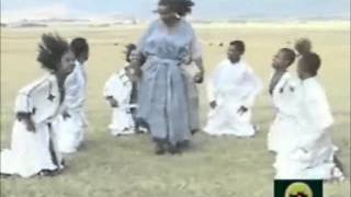 Warpaint - Undertow video