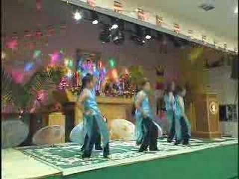 Van Hanh-NM Phat Dan 07 clip9 Mua Du