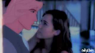 DPS - Love Struck - John Smith x Miley Cyrus