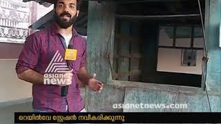 Story of Vadnagar that PM Narendra Modi's village