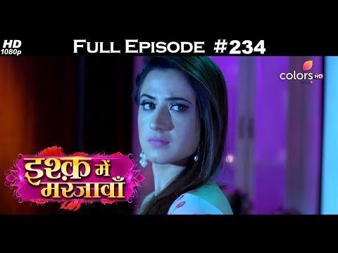 Repeat Bepannah - Full Episode 90 - With English Subtitles by Colors