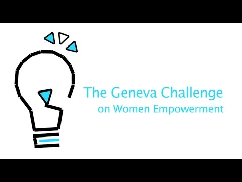 Changing Women's Lives: Empowerment, Innovation and Development