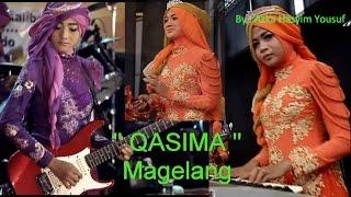 Video Full Album QASIMA Group Vol.1 - HD 720p Quality download MP3, 3GP, MP4, WEBM, AVI, FLV Desember 2017