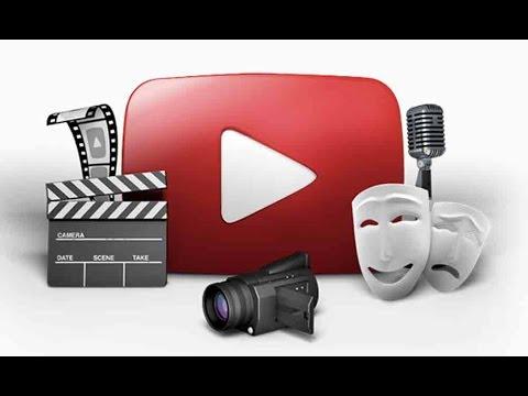Лучшее видео с YouTube. Свежие ютуб приколы.